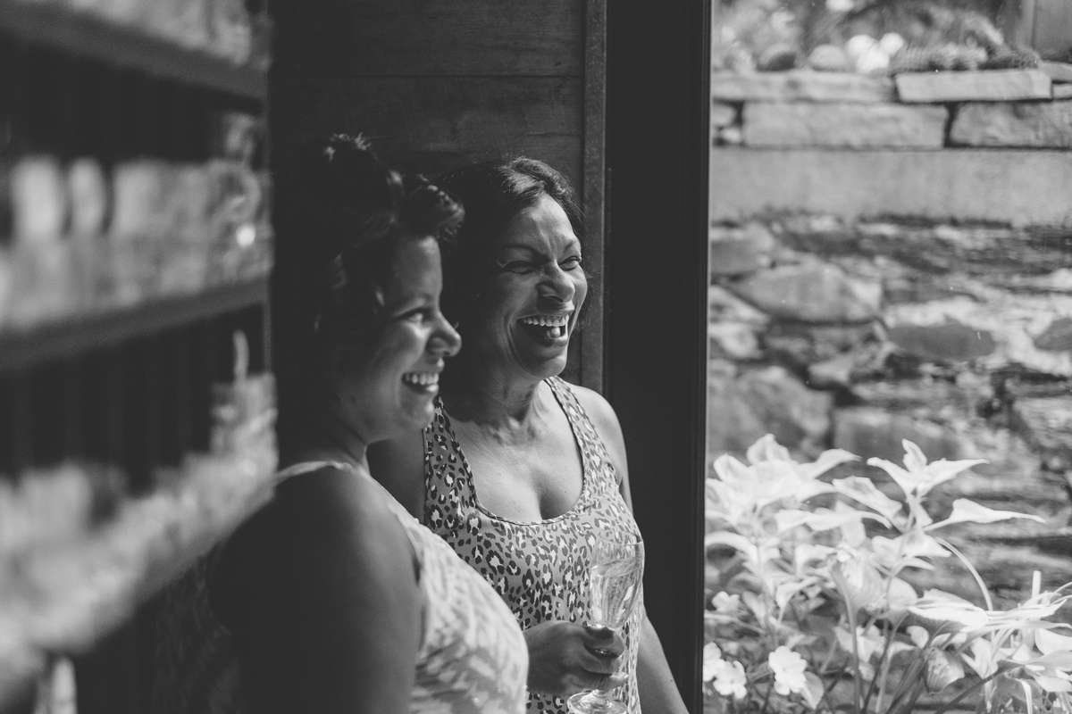 Halifax saraguay house wedding photographers