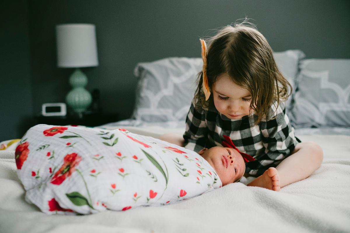 halifax family newborn photographer
