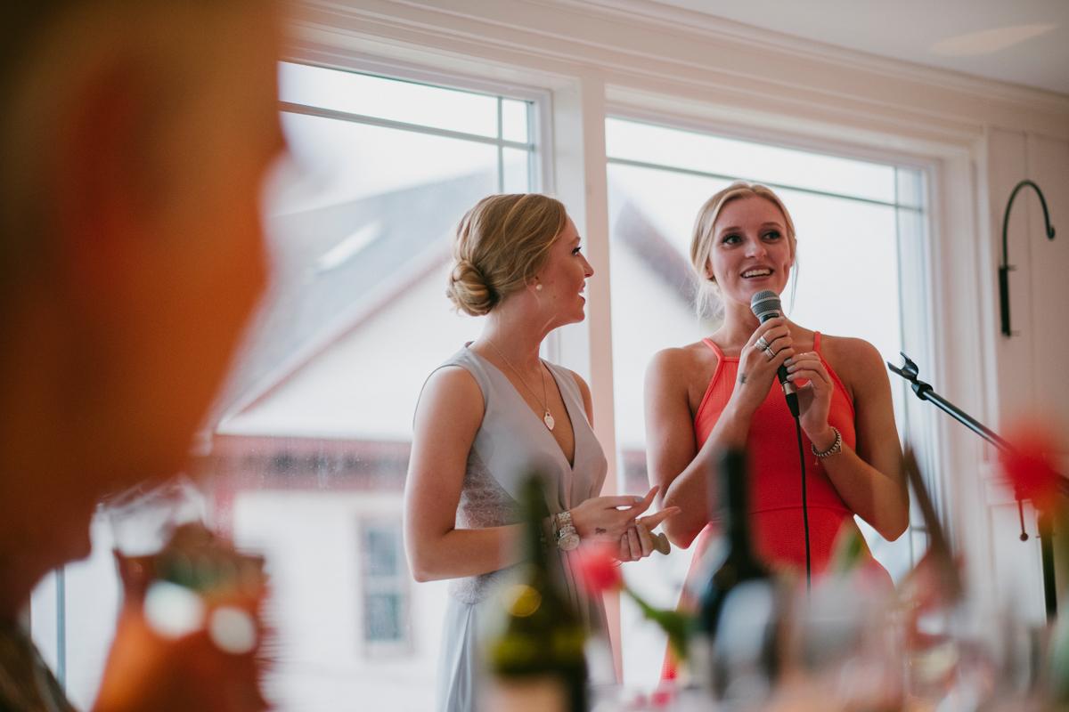 lunenburg wedding photographer