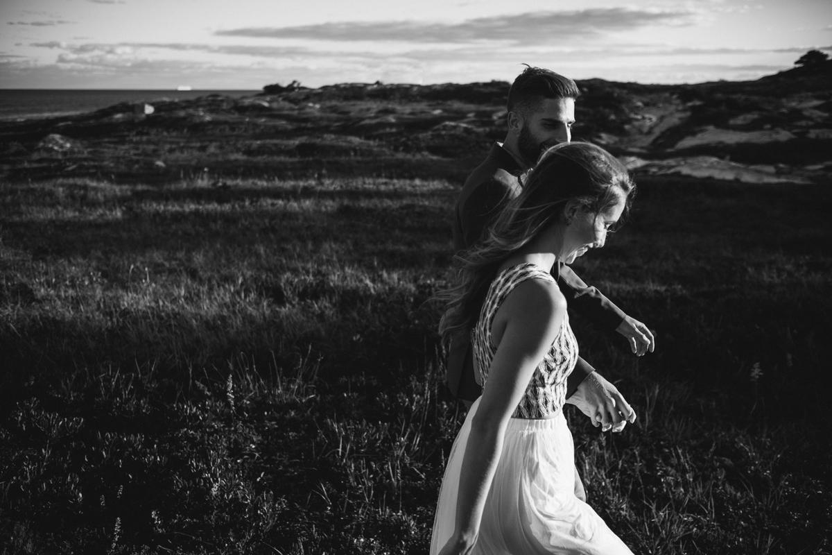 nova scotia wedding photographer