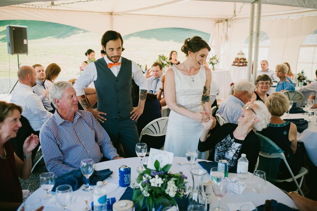 fifth tatamagouche nova scotia wedding.jpg