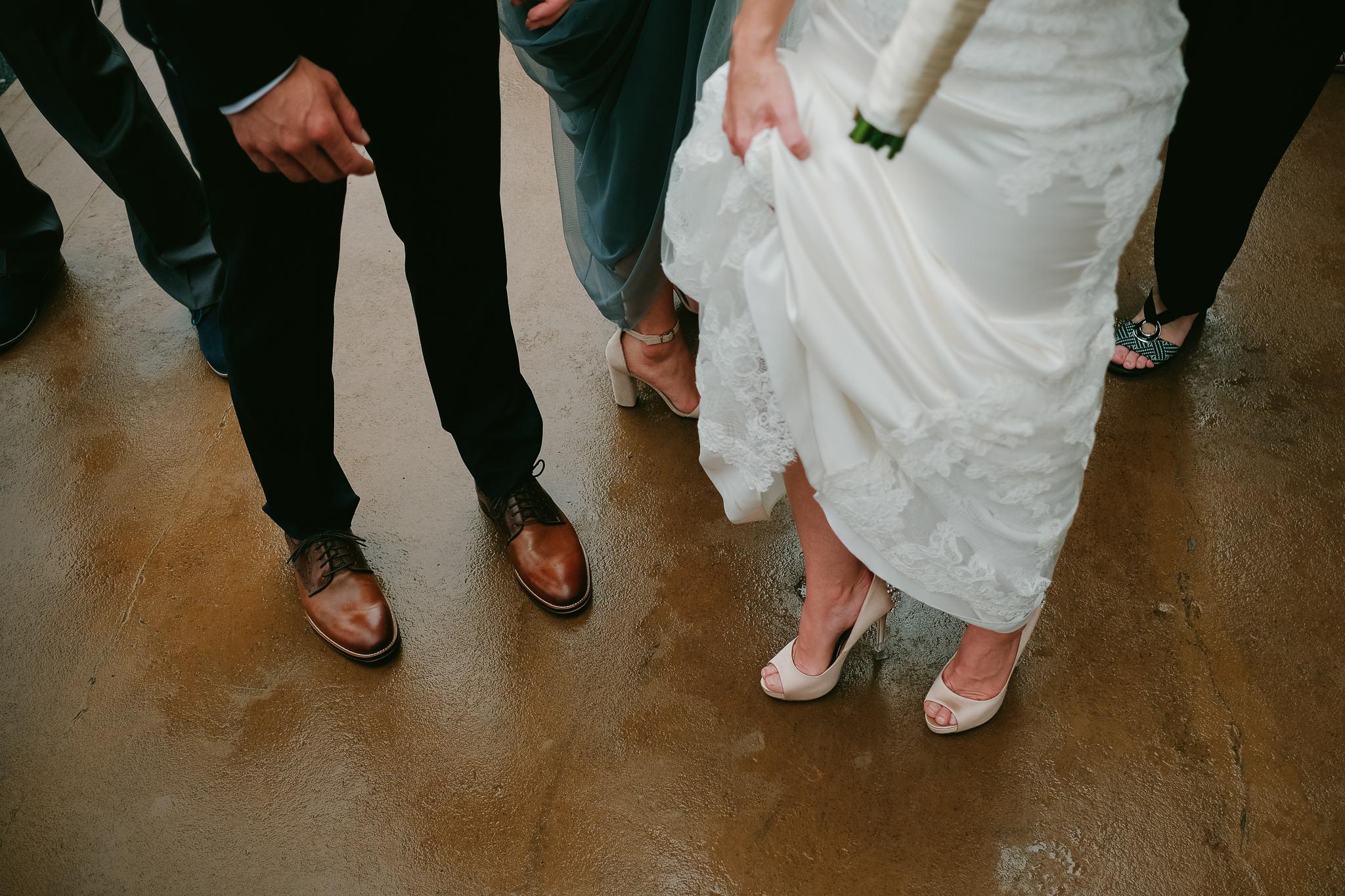 halifax wedding photographers evan mcmaster
