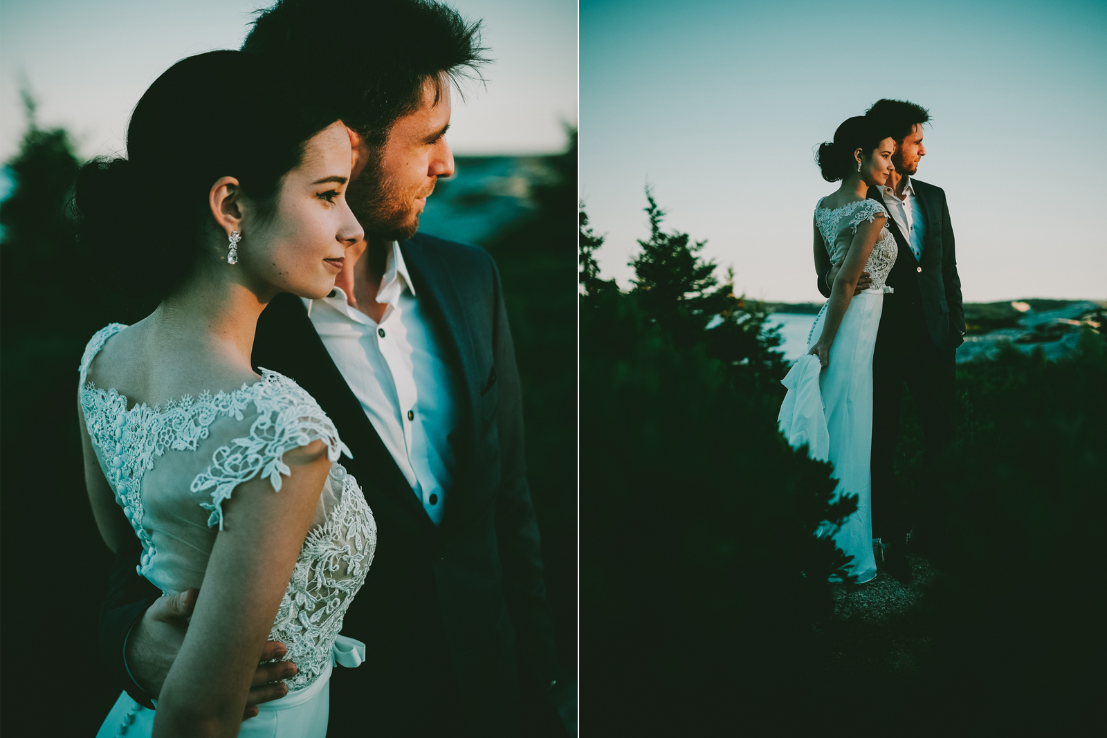 herring-cove-wedding-photography-fuji-xpro2.jpg