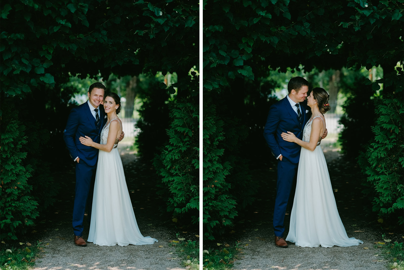 irving-gardens-wolfville-wedding-photos.jpg