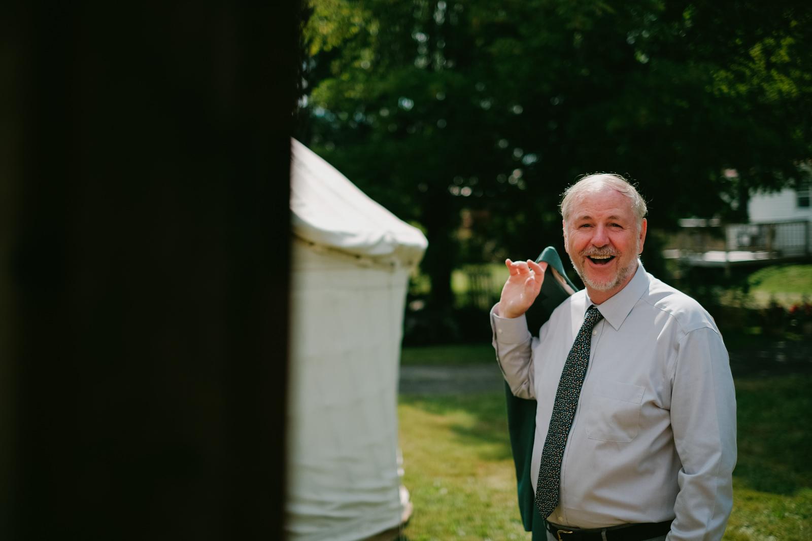 wolfville backyard yurt wedding-70.jpg