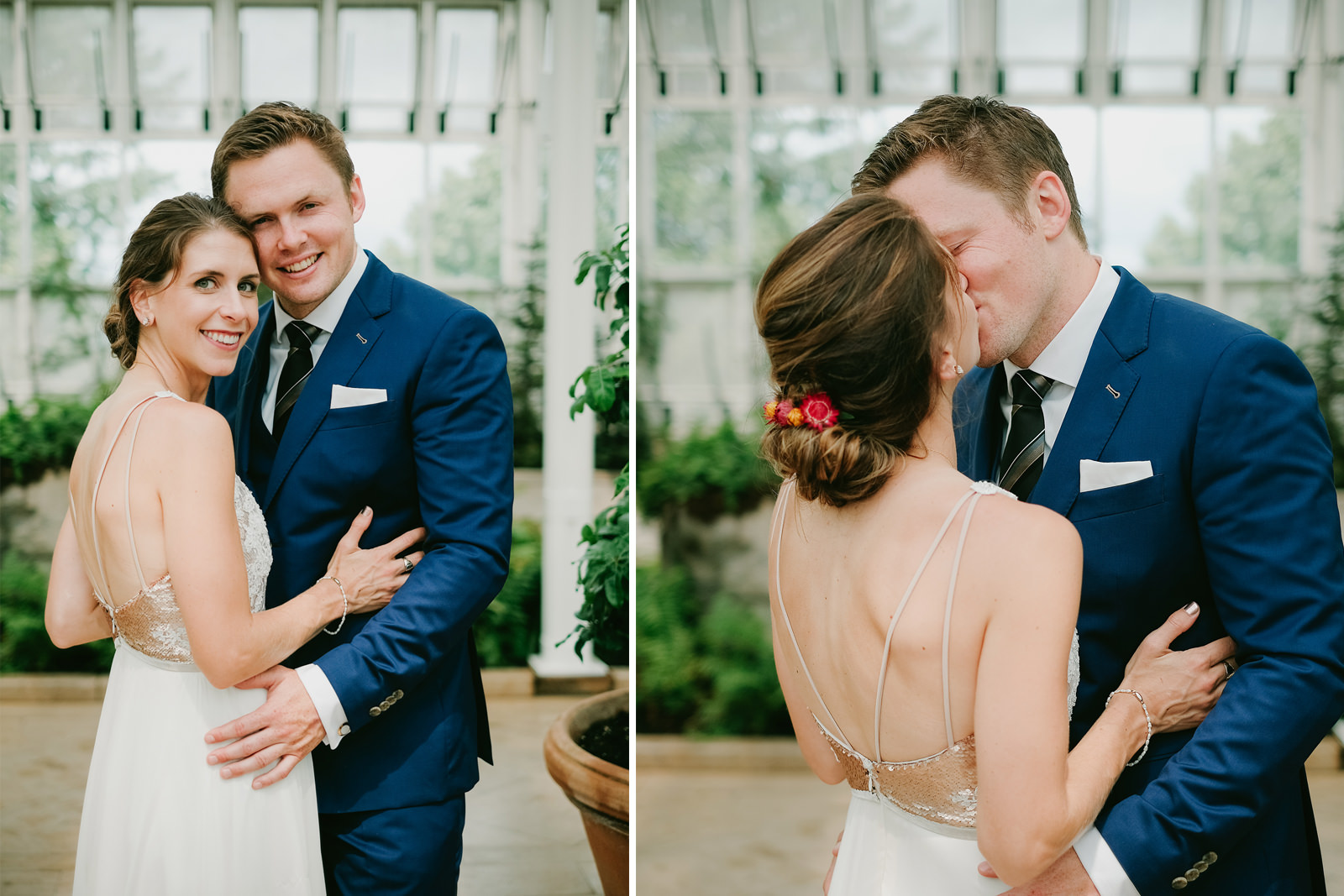 wolfville-greenhouse-wedding.jpg