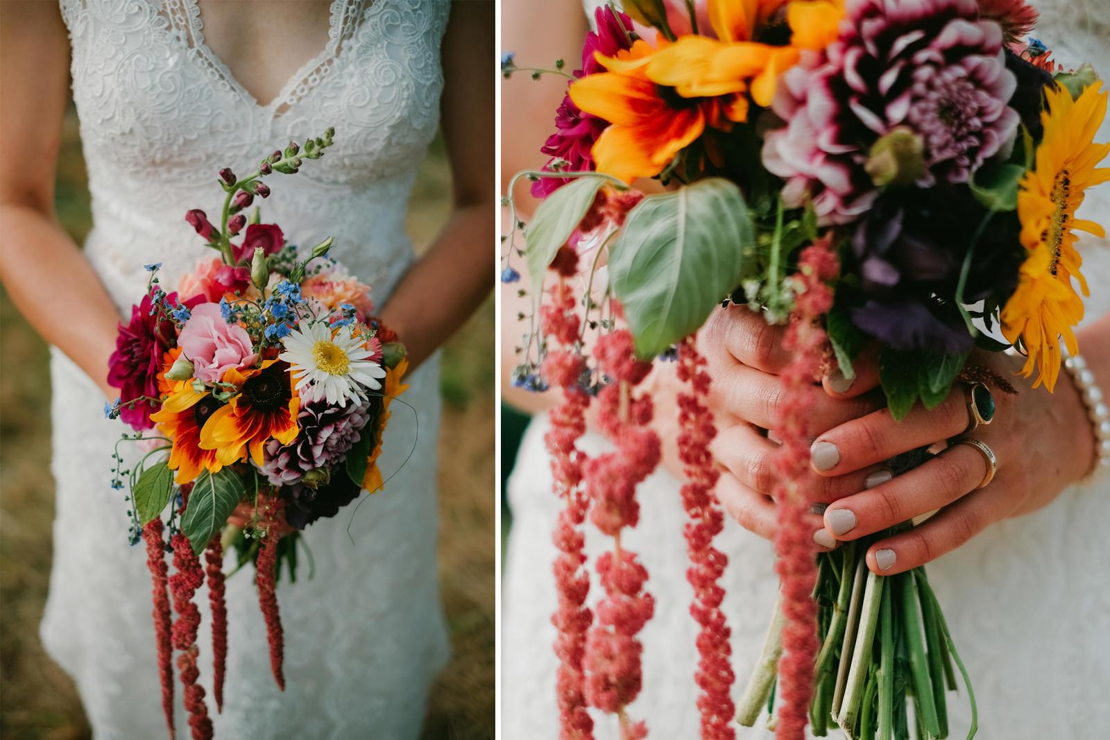 halifax-wedding-photographer-bouquet.jpg