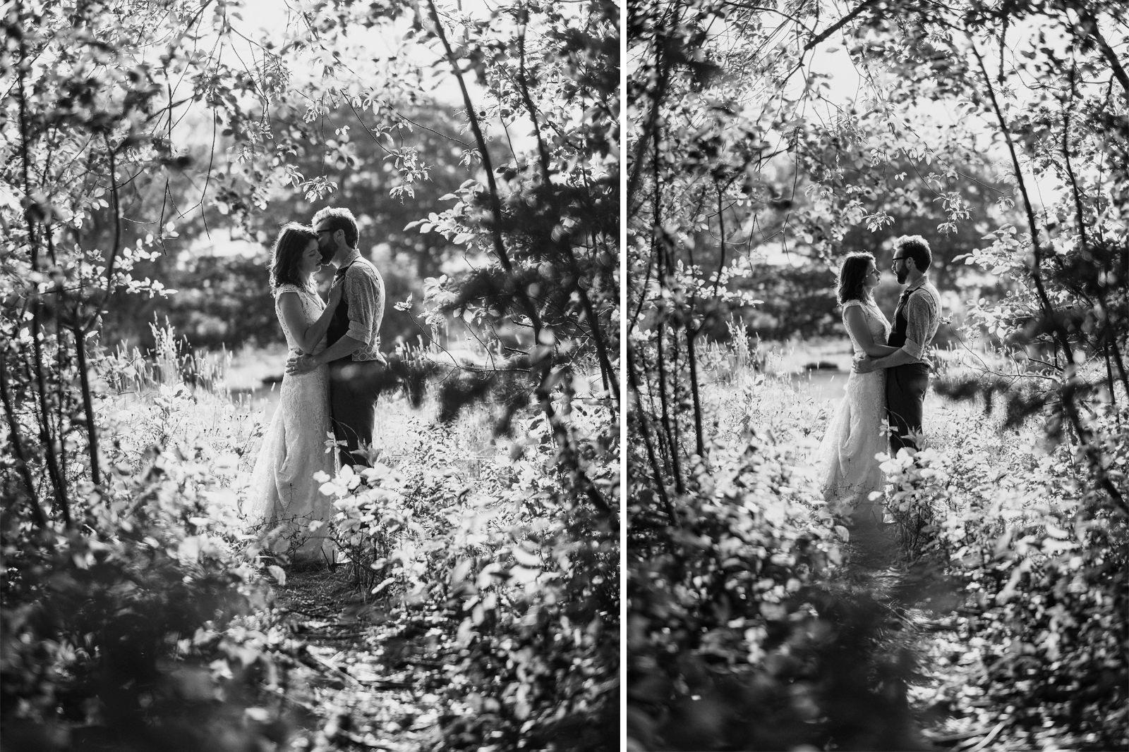 halifax-wedding-photographers.jpg