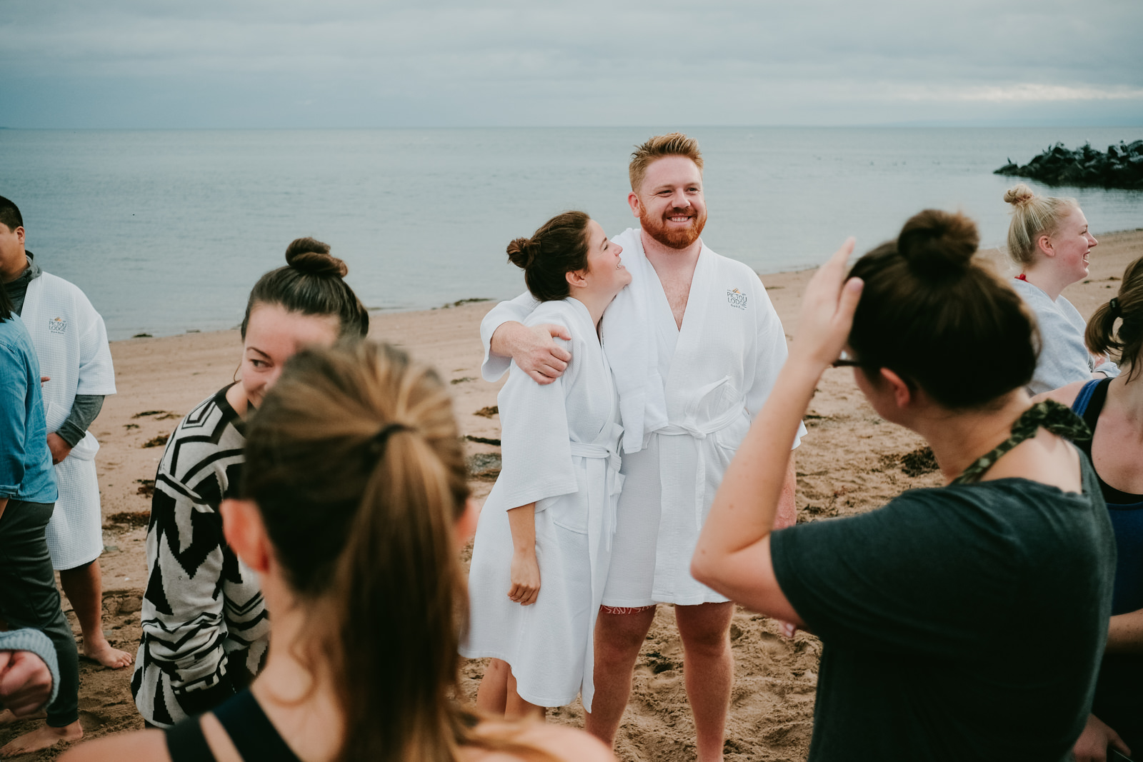 Fall Pictou Lodge Wedding-8.jpg