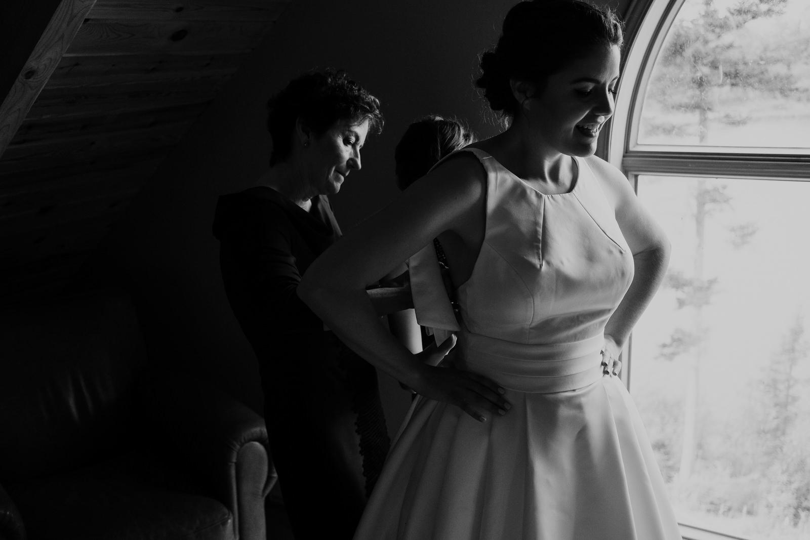 Fall Pictou Lodge Wedding-36.jpg