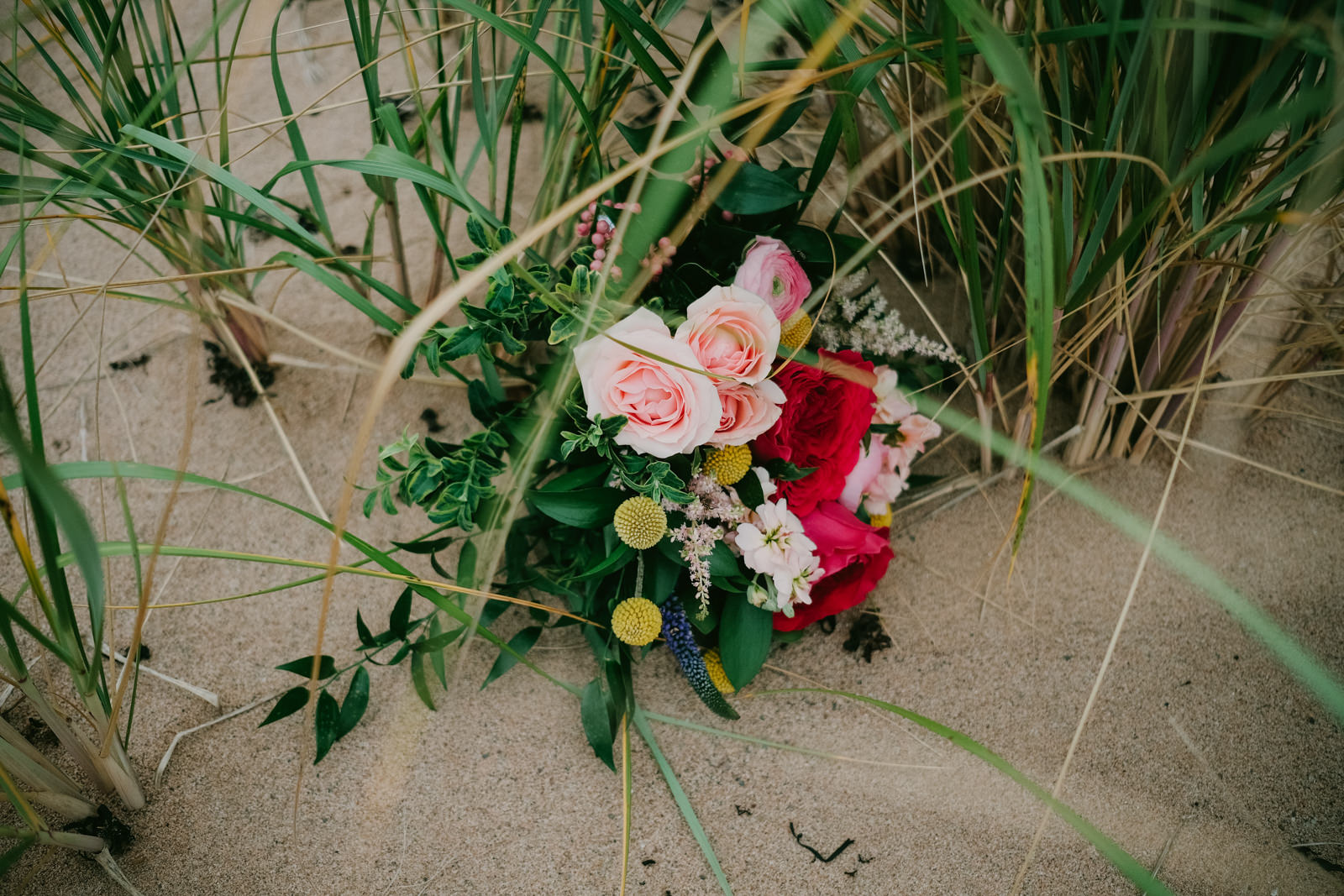 Fall Pictou Lodge Wedding-38.jpg
