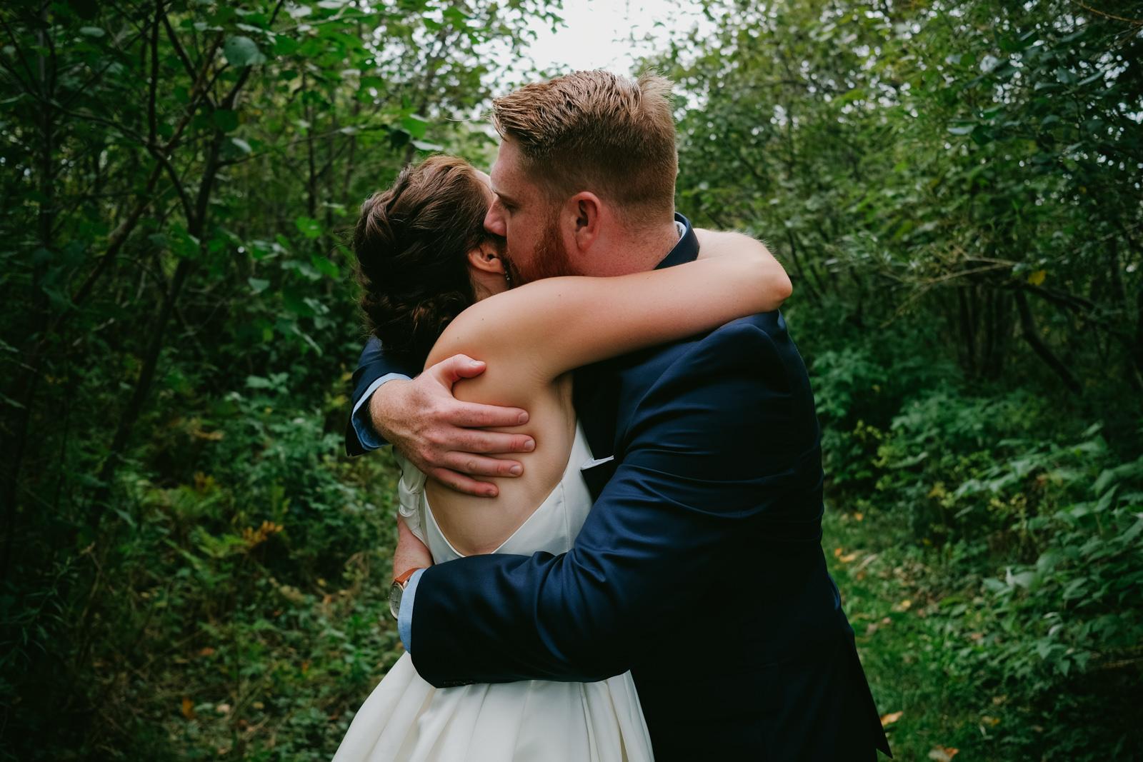 Fall Pictou Lodge Wedding-50.jpg