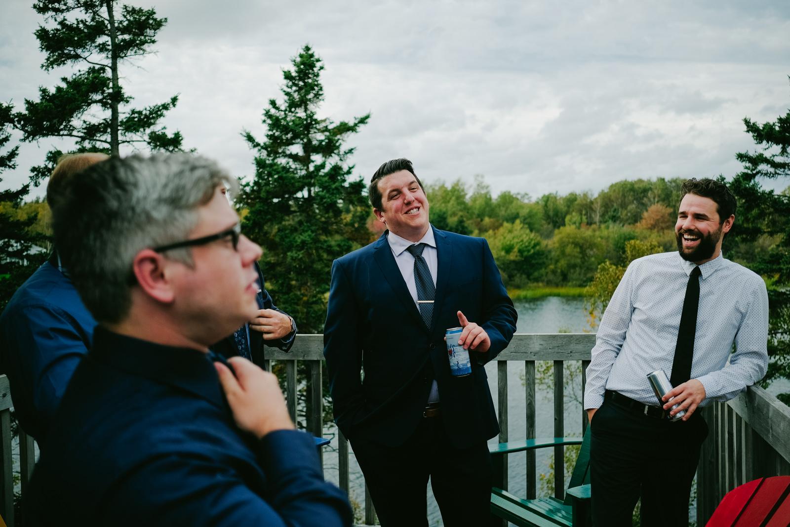 Fall Pictou Lodge Wedding-54.jpg
