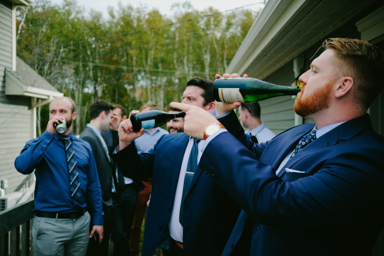 Fall Pictou Lodge Wedding-55.jpg