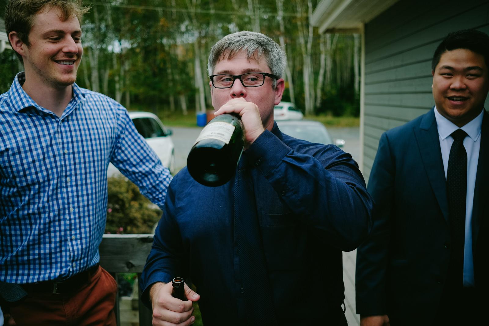 Fall Pictou Lodge Wedding-57.jpg