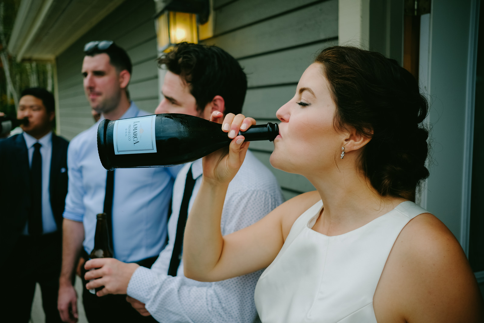Fall Pictou Lodge Wedding-60.jpg