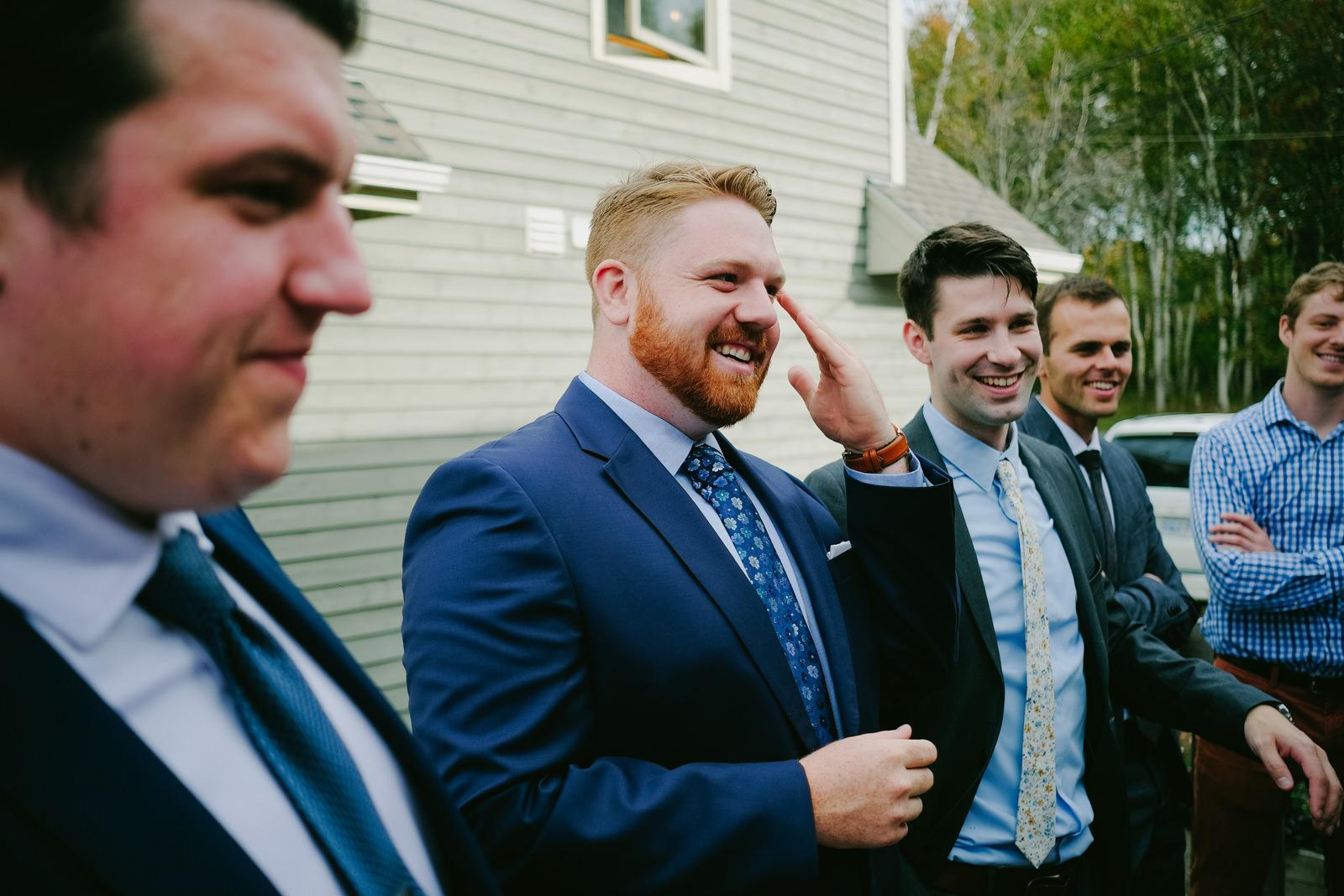 Fall Pictou Lodge Wedding-62.jpg