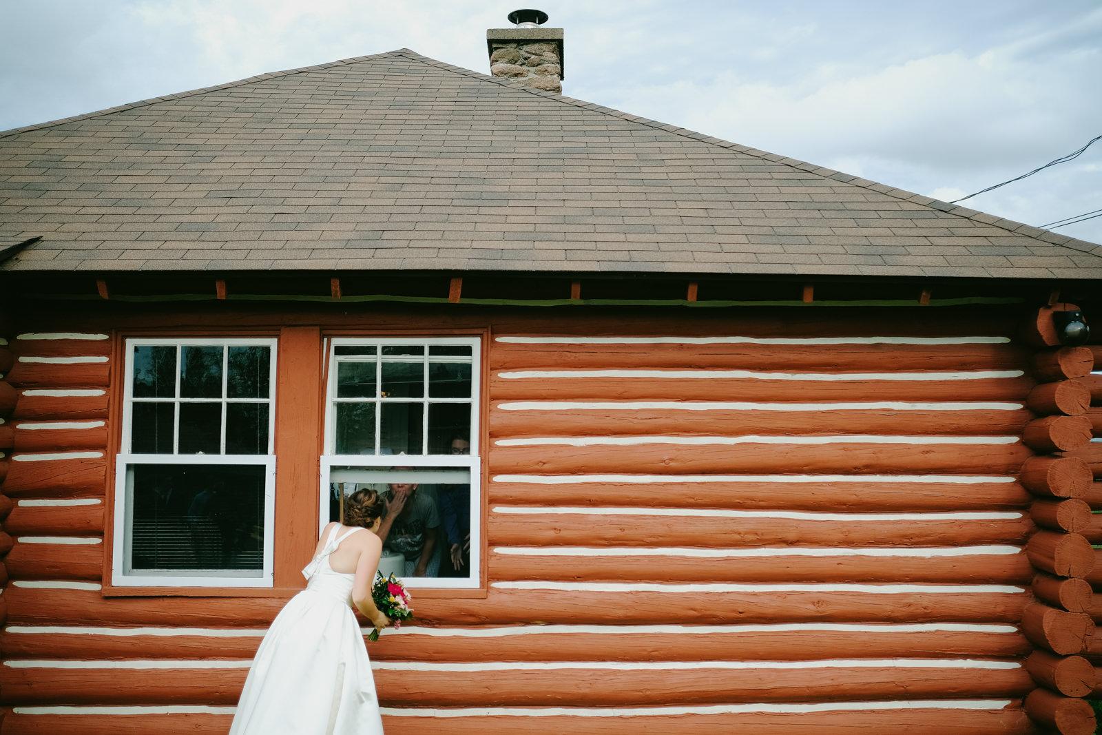 Fall Pictou Lodge Wedding-64.jpg