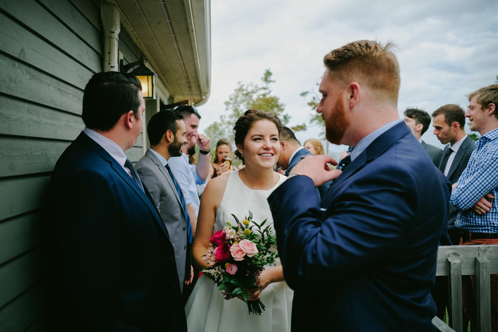 Fall Pictou Lodge Wedding-63.jpg