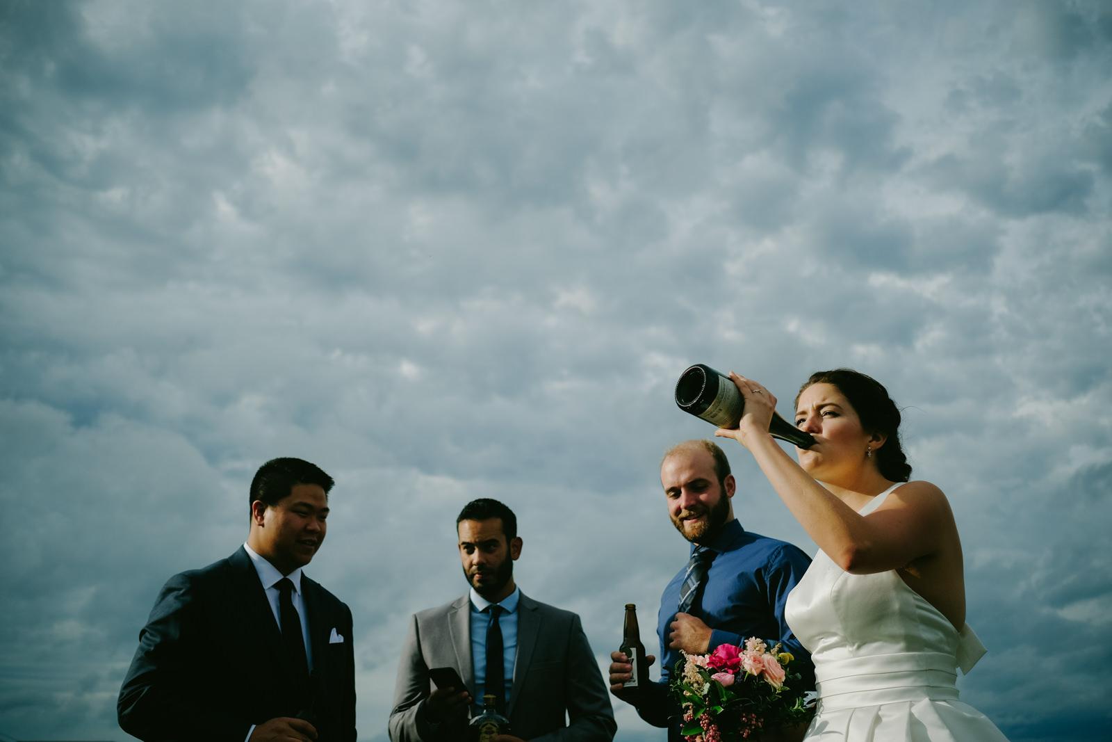 Fall Pictou Lodge Wedding-67.jpg