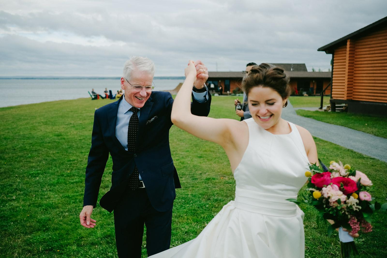 Fall Pictou Lodge Wedding-70.jpg
