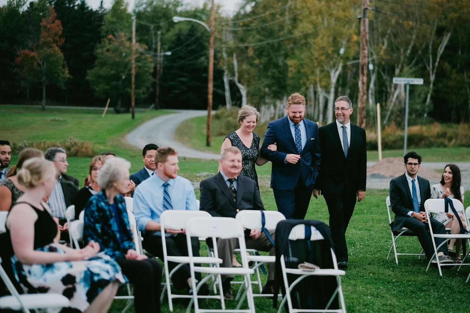 Fall Pictou Lodge Wedding-71.jpg