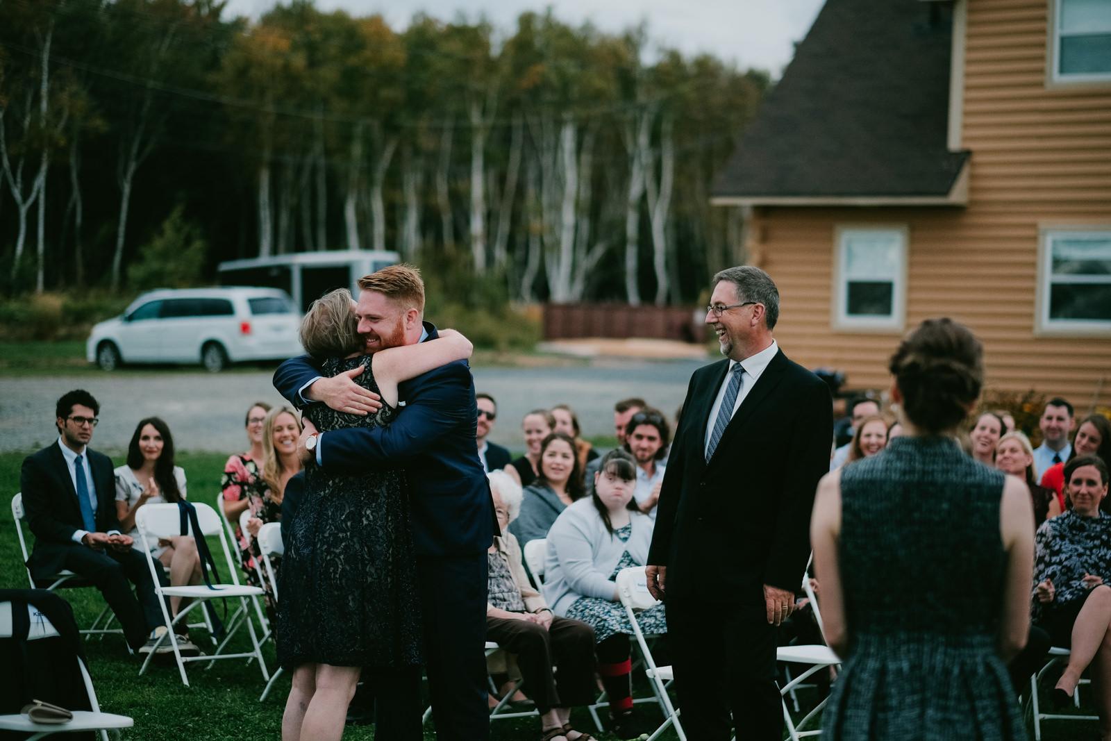 Fall Pictou Lodge Wedding-72.jpg