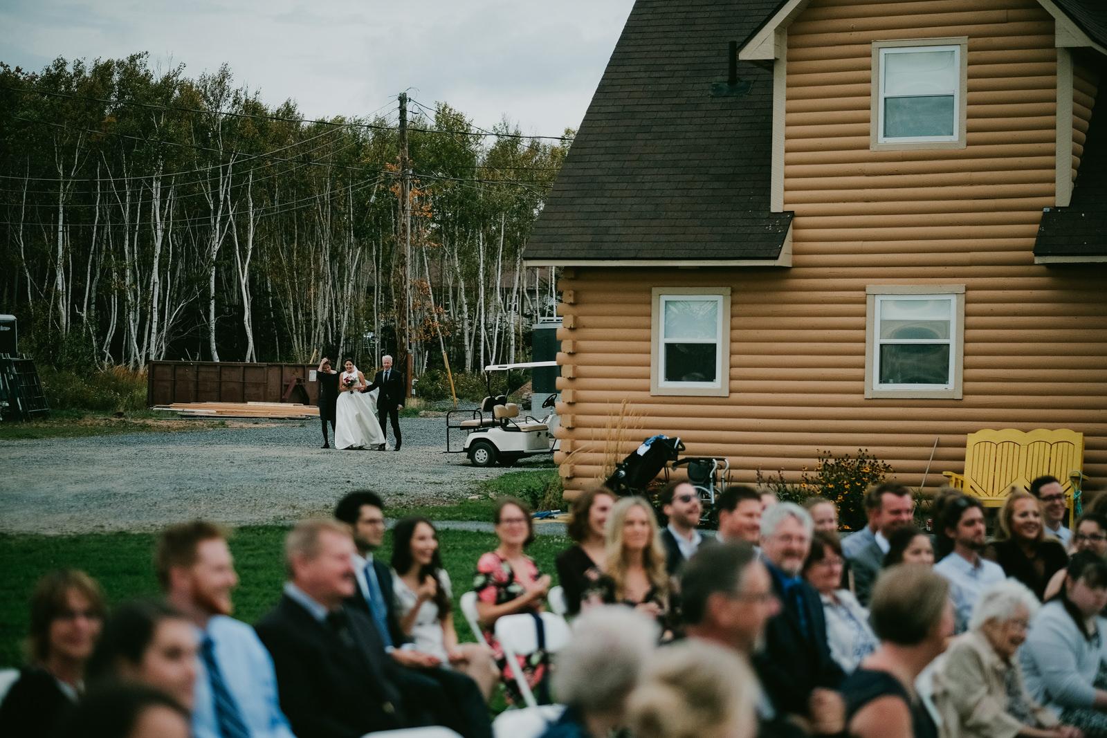 Fall Pictou Lodge Wedding-73.jpg