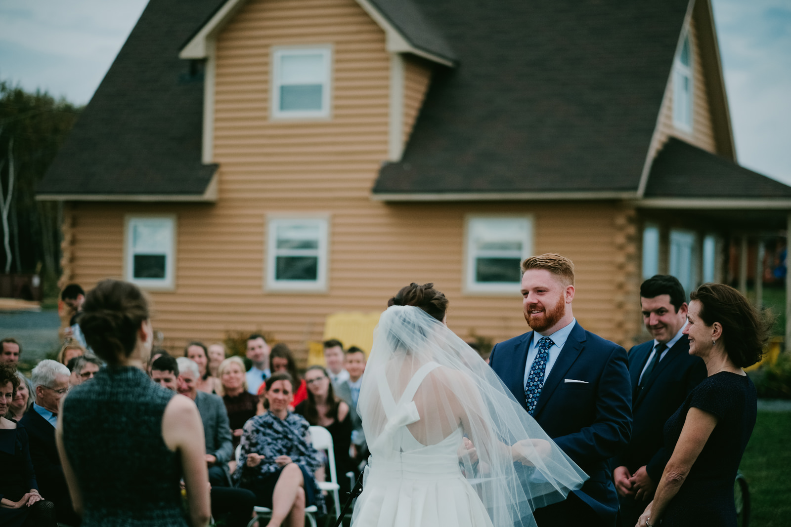 Fall Pictou Lodge Wedding-75.jpg