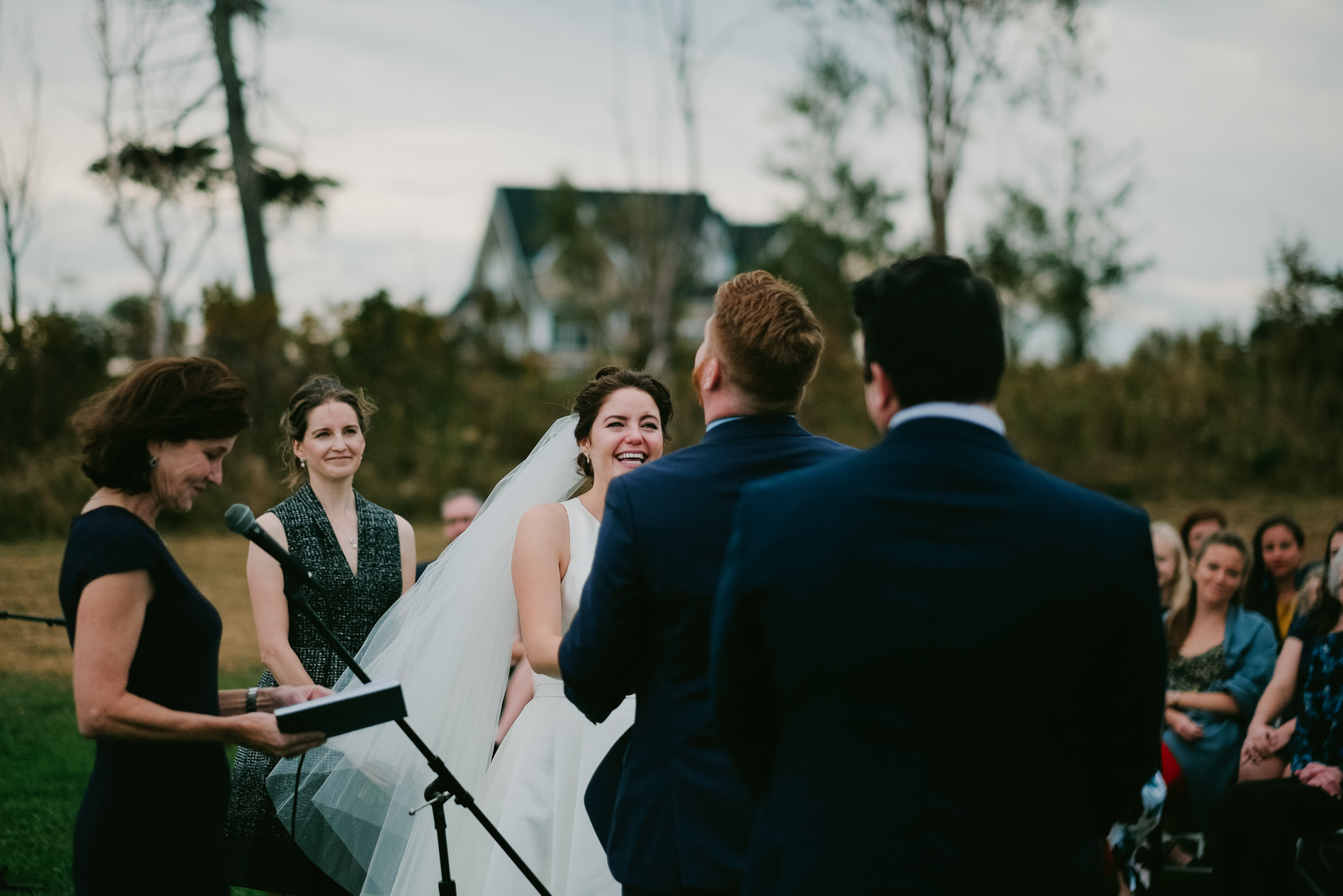 Fall Pictou Lodge Wedding-76.jpg