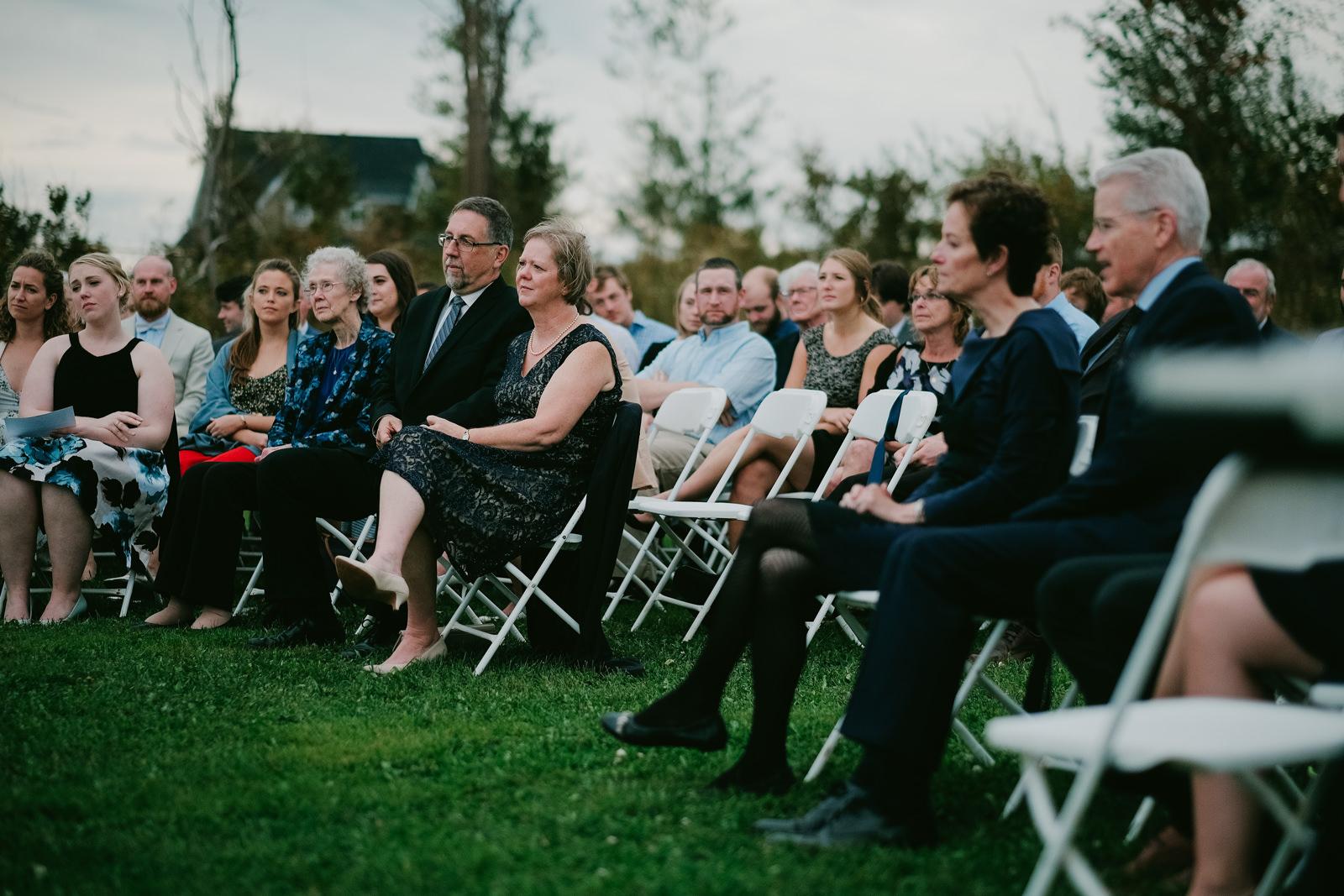 Fall Pictou Lodge Wedding-78.jpg
