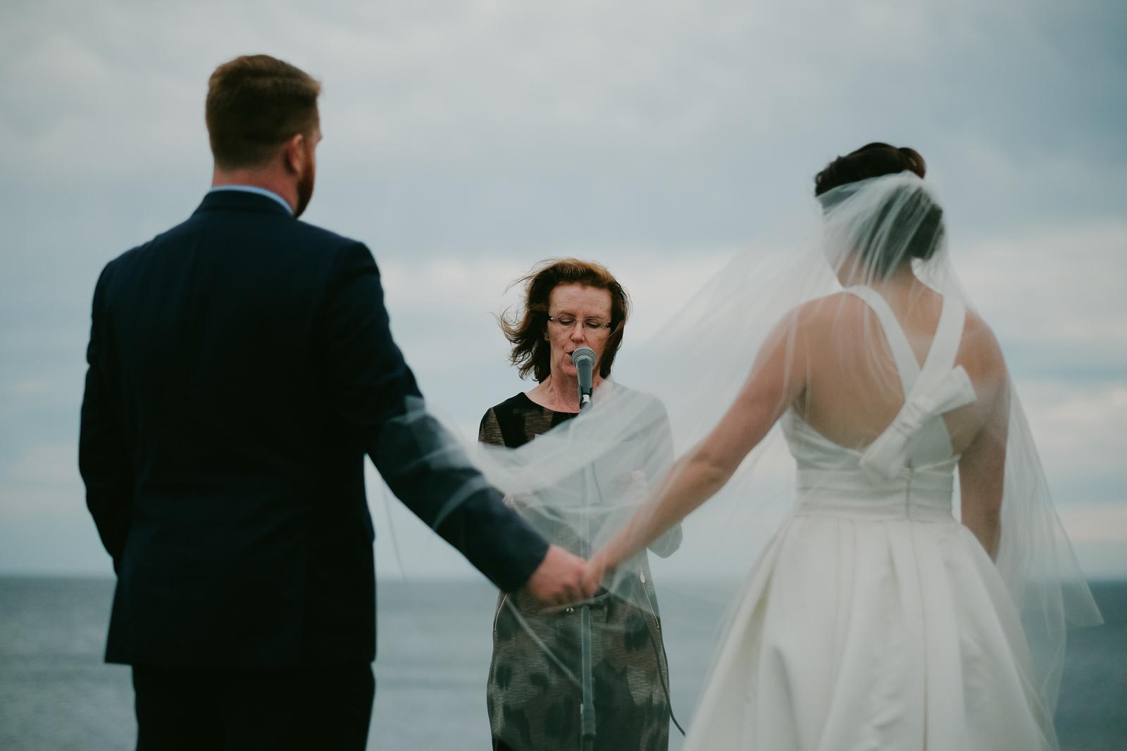 Fall Pictou Lodge Wedding-79.jpg
