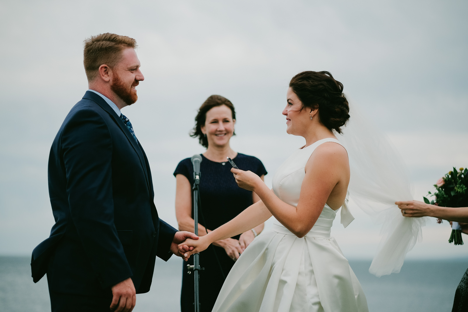 Fall Pictou Lodge Wedding-82.jpg