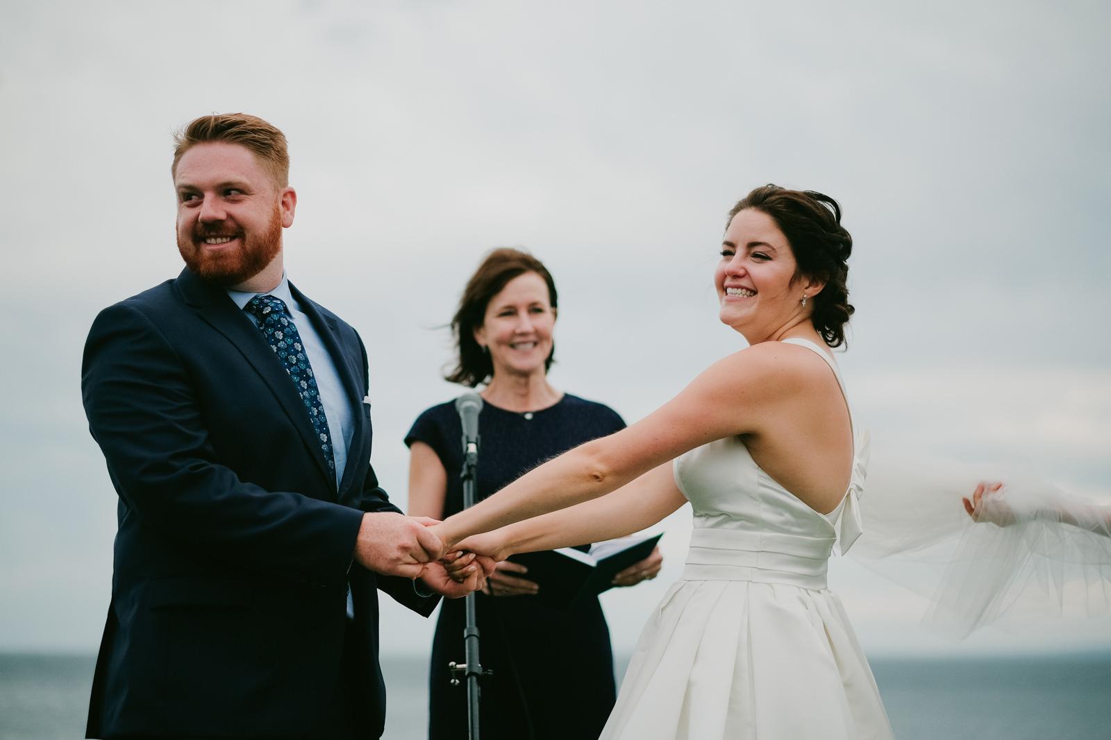 Fall Pictou Lodge Wedding-84.jpg