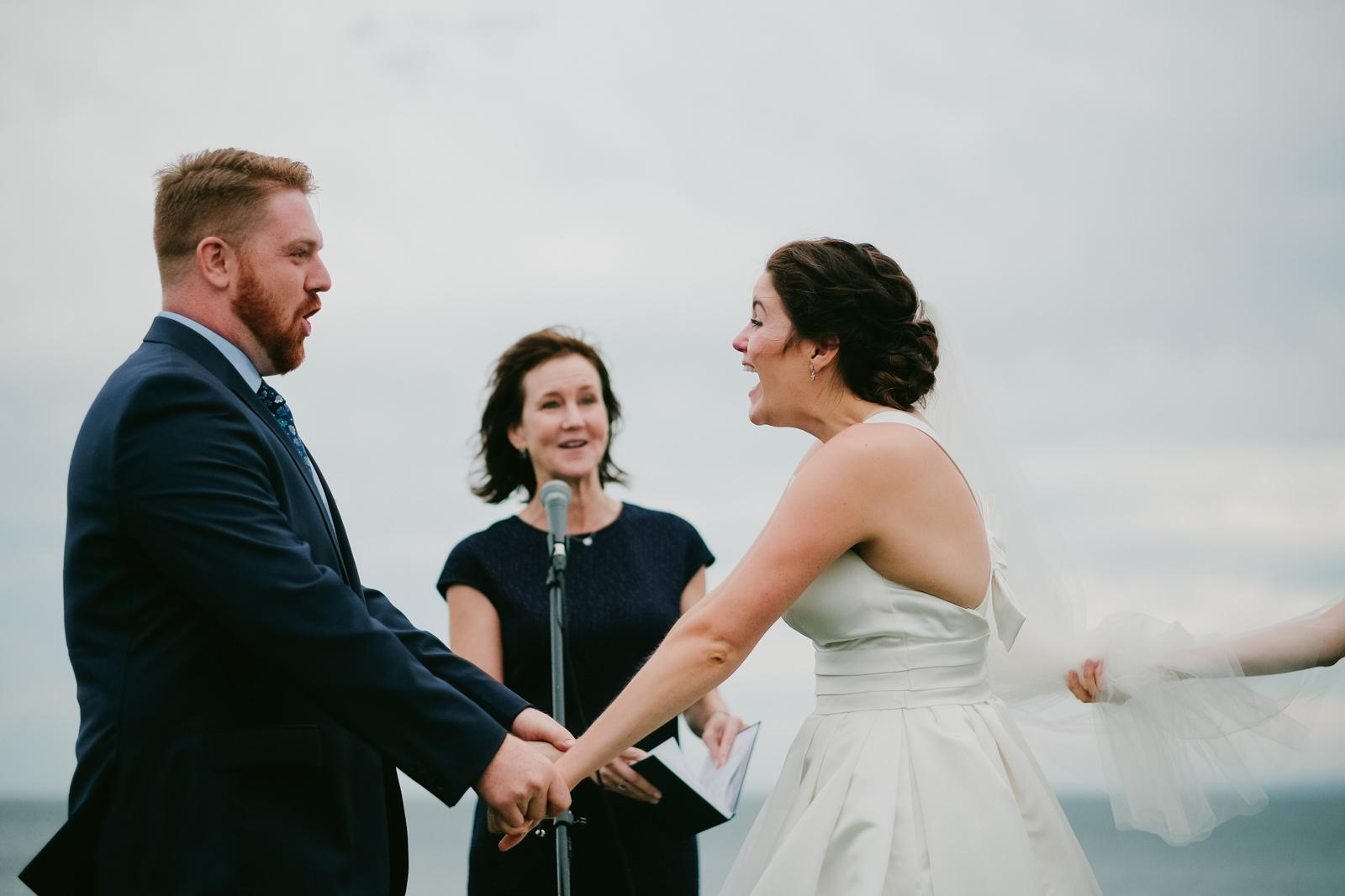 Fall Pictou Lodge Wedding-85.jpg