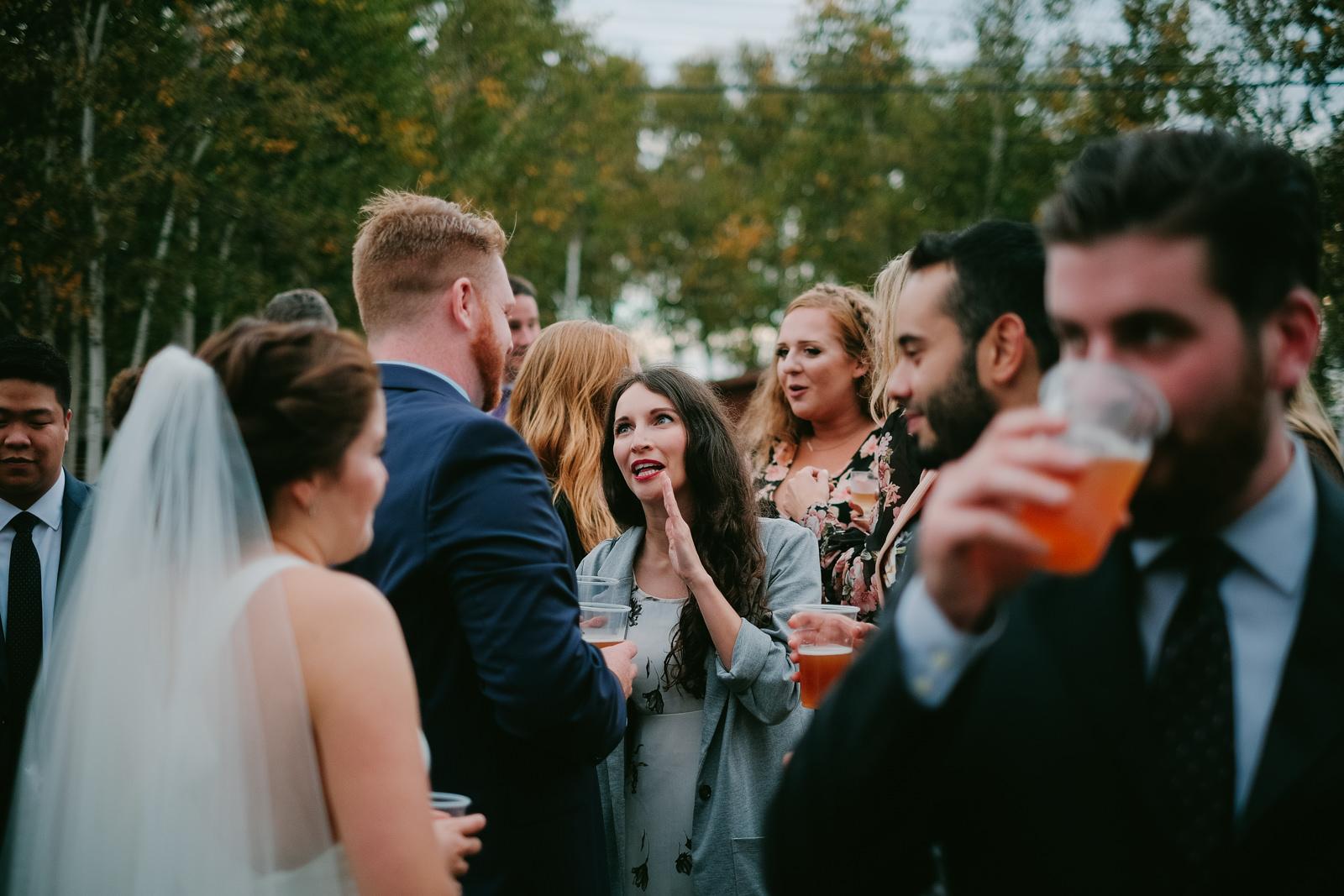 Fall Pictou Lodge Wedding-90.jpg