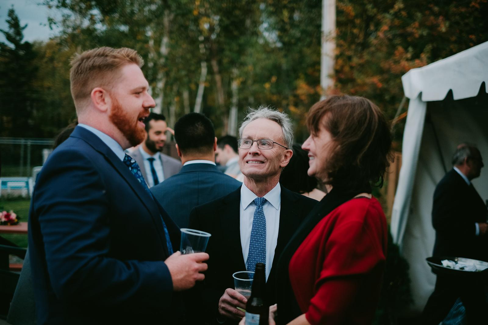 Fall Pictou Lodge Wedding-91.jpg