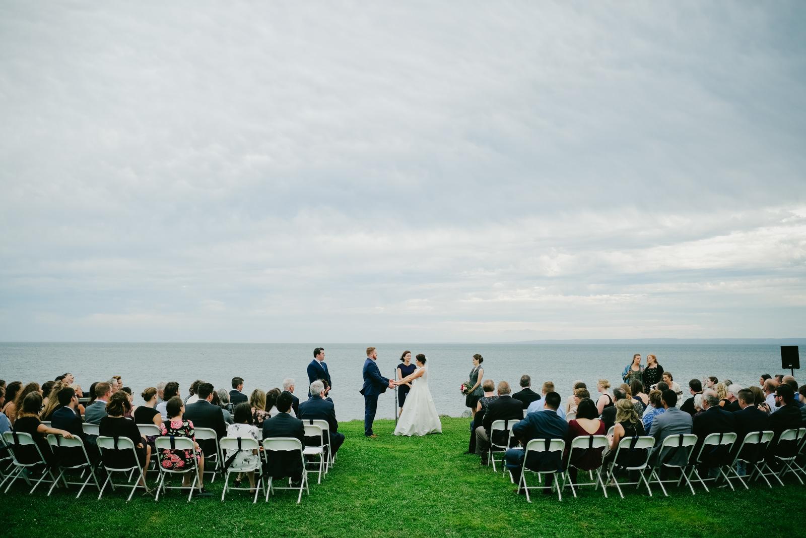 Fall Pictou Lodge Wedding-92.jpg