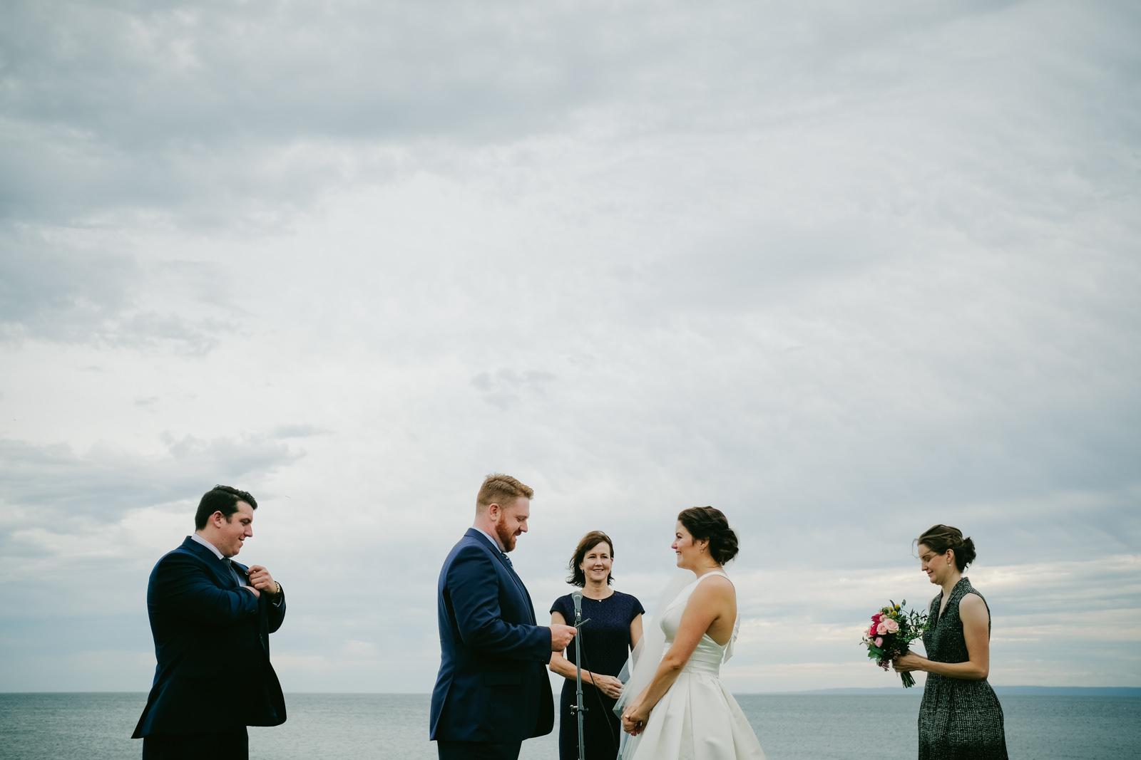 Fall Pictou Lodge Wedding-96.jpg