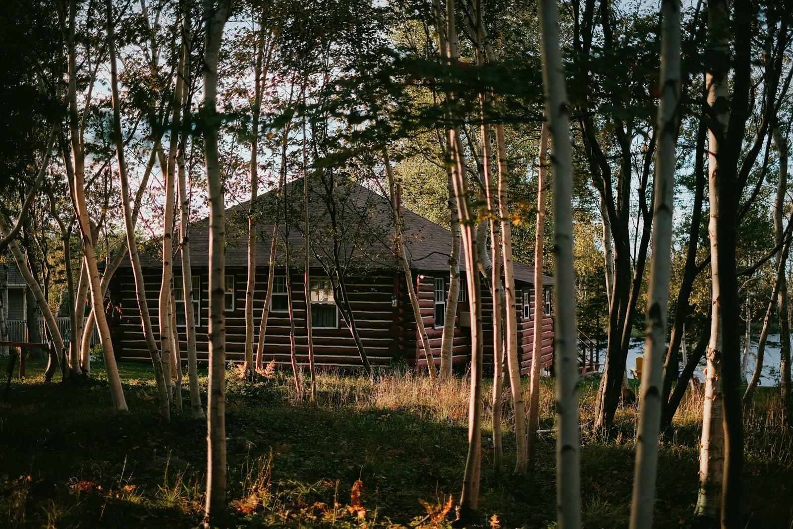 Fall Pictou Lodge Wedding-95.jpg