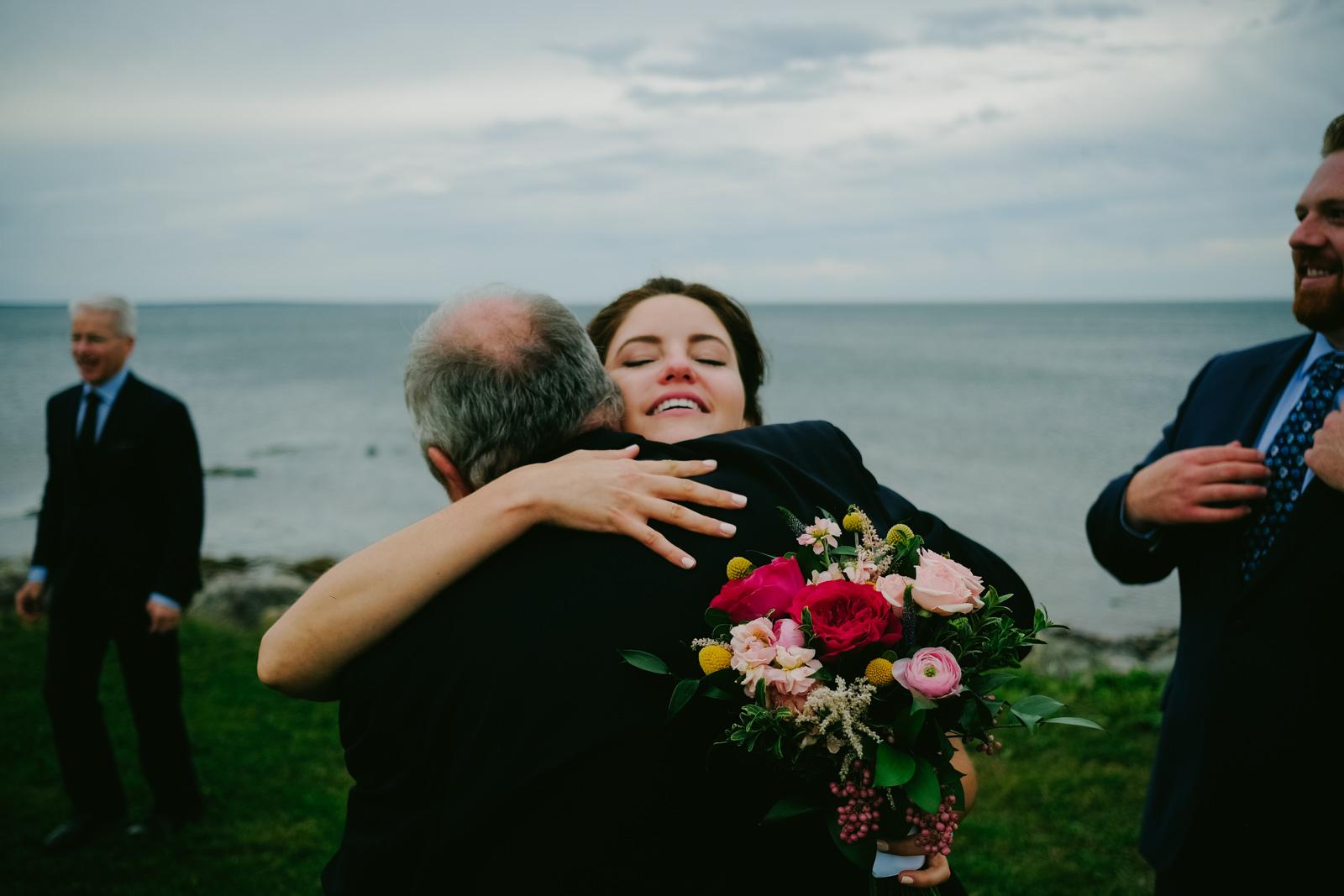 Fall Pictou Lodge Wedding-99.jpg