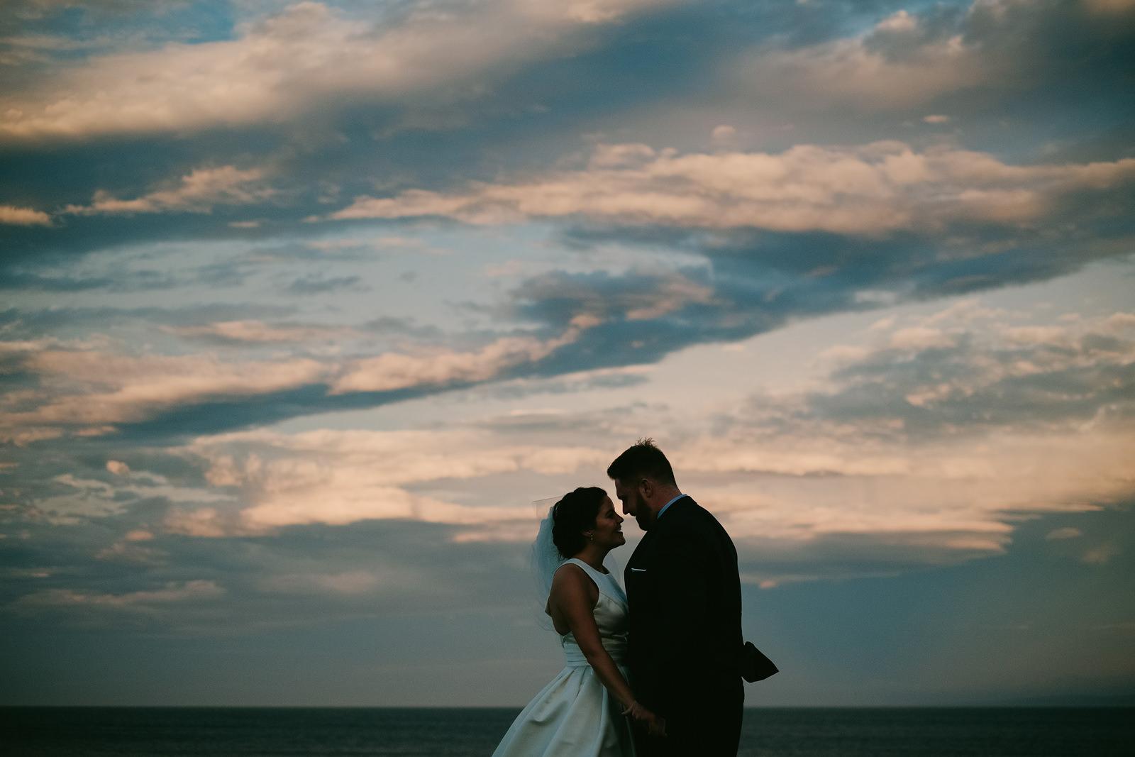 Fall Pictou Lodge Wedding-100.jpg