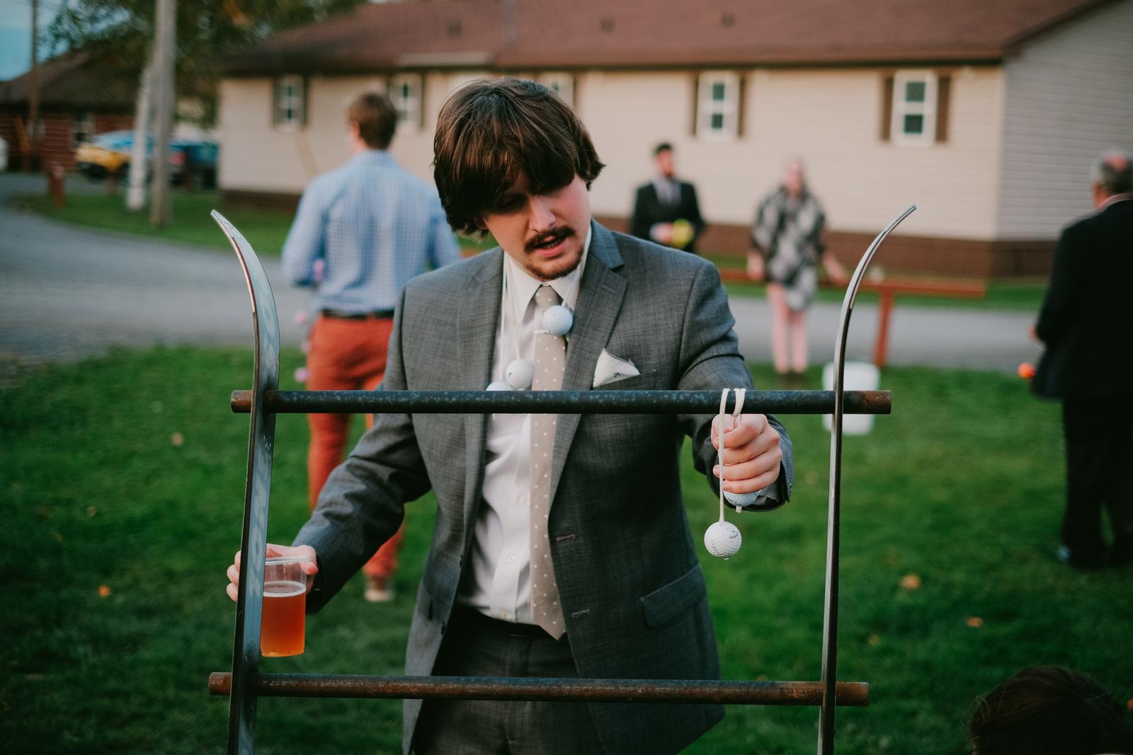 Fall Pictou Lodge Wedding-102.jpg