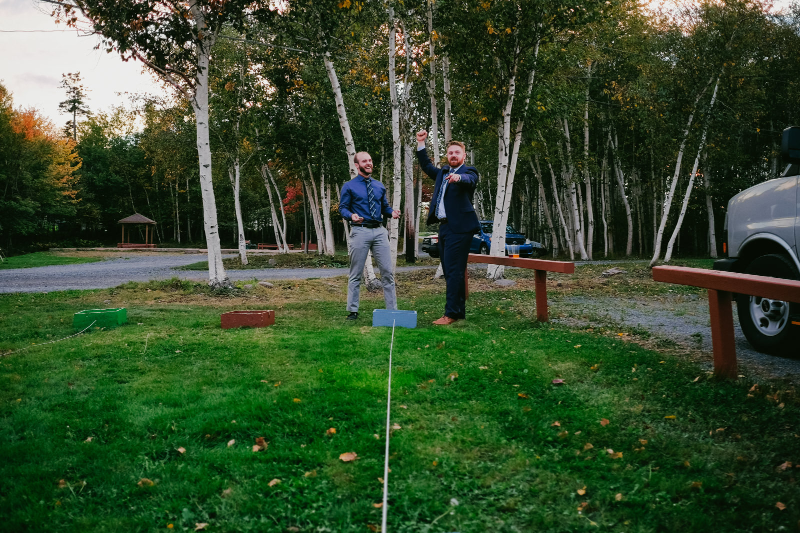 Fall Pictou Lodge Wedding-107.jpg