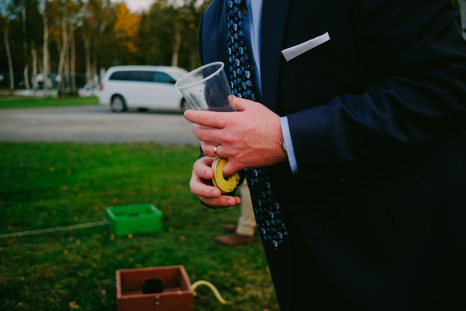 Fall Pictou Lodge Wedding-108.jpg