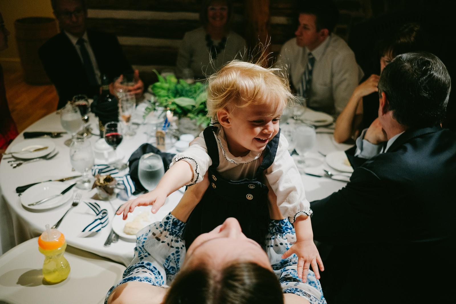 Fall Pictou Lodge Wedding-109.jpg
