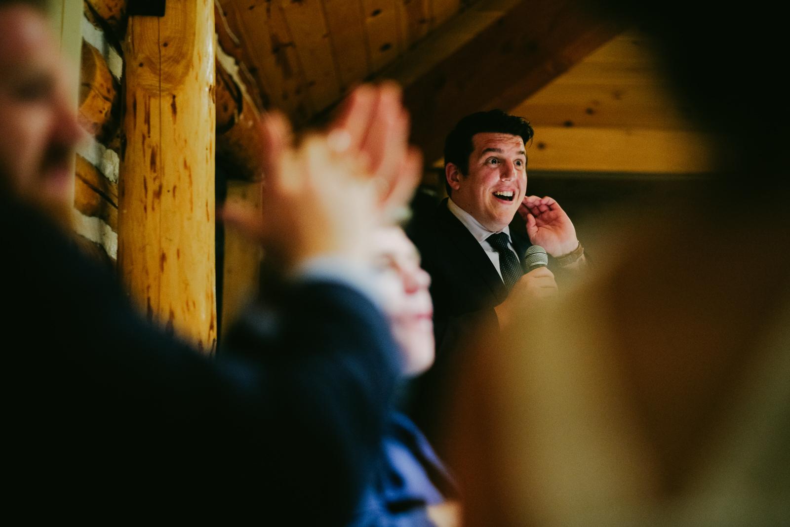 Fall Pictou Lodge Wedding-111.jpg