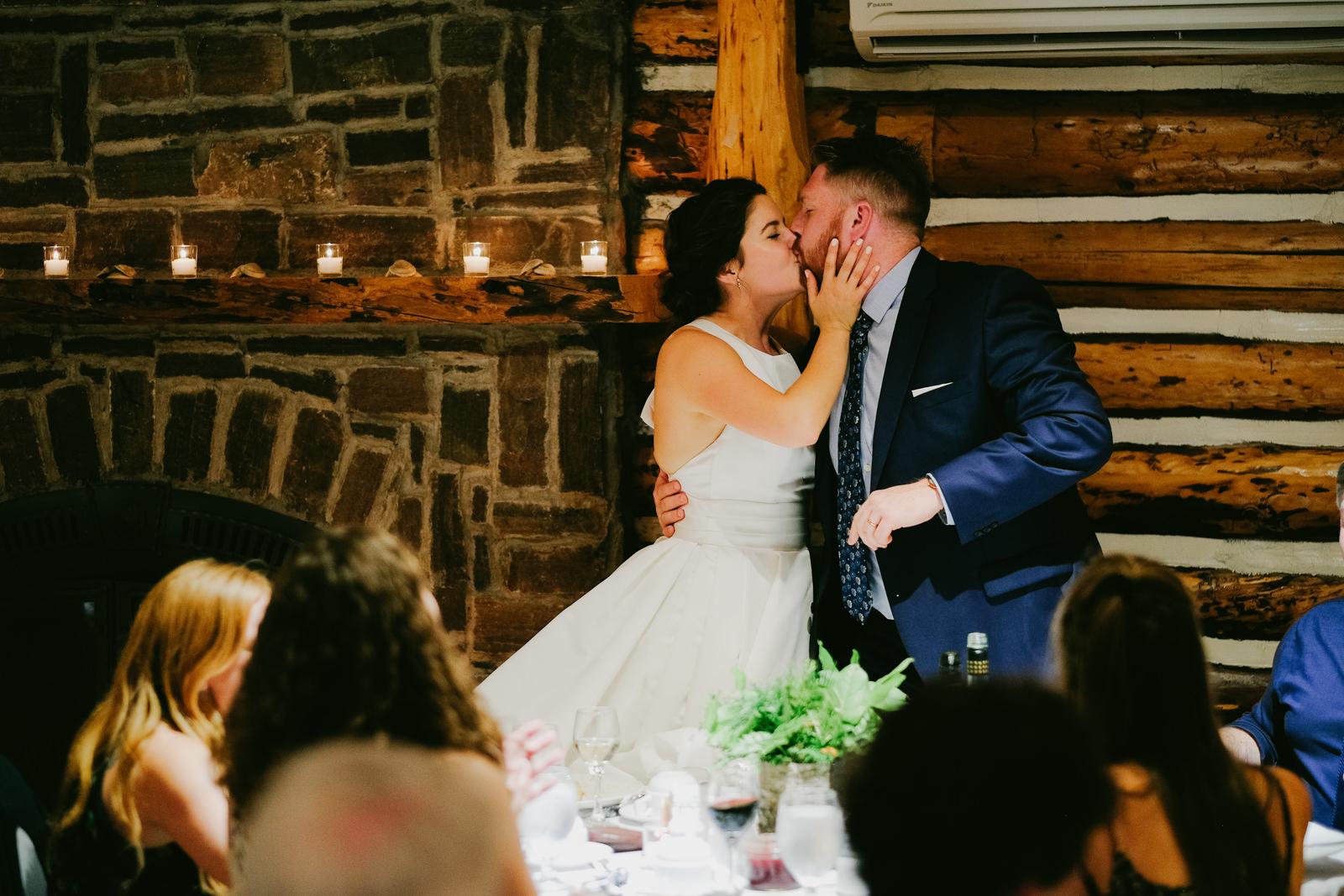 Fall Pictou Lodge Wedding-114.jpg