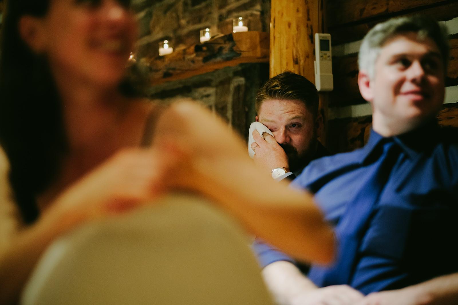 Fall Pictou Lodge Wedding-116.jpg
