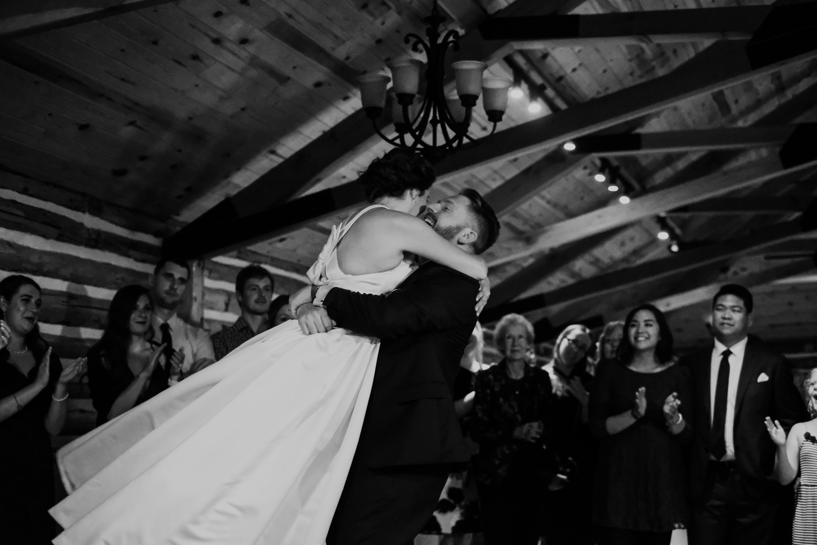 Fall Pictou Lodge Wedding-119.jpg